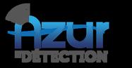 Azur Detection - Recherche de fuites
